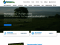 http://www.nationalcenterforhomeopathy.org Thumb