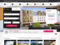 Détails : Agence immobilière Reims