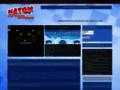 Jeux gratuits en ligne et tirages!