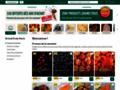 Natoora.fr : produits frais en direct des producteurs