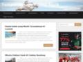 Détails : Super site de rencontre gratuit