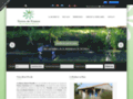 Natura Resort Pescalis -  - Deux S�vres (Moncoutant)