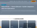 Détails : Natura Sciences - Environnement, développement durable et société