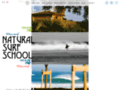 Natural surf lodge - Hossegor