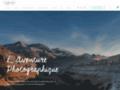 Naturavista - Accompagnateur montagne photo Pyrénées
