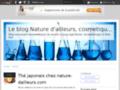 site http://nature-dailleurs.over-blog.com
