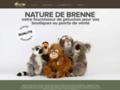 Détails : Nature de Brenne, Vente de vetements de chasse à Mondion