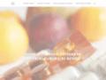Détails : Alimentation Bio pour Bébés & Enfants