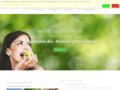 naturellevie.free.fr