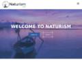www.naturisme44-cgo.com/