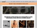 Naturopat - Bienvenue sur Naturo'PAT