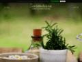 Détails : Votre naturopathe Bordeaux pour une santé saine avec les plantes