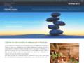 Détails : Séance de  réflexologie plantaire à Palaiseau