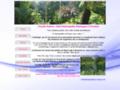 Naturopathe 31 - naturopathie, Iridologie à Frouzins, sud Toulouse,...