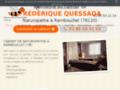 Détails : Naturopathe à Rambouillet