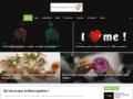 Détails : Comment améliorer le référencement de mon site dans google ?