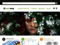 Naturshop, herboristerie en ligne. Des produits bio et sans paraben pas chers