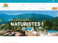 www.natustar.com/