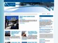 Nauticnews.com votre réflexe information nautique