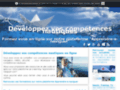 Nautic Training : coaching plaisance et convoyages