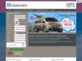 Détails : Transfert aéroport Casablanca