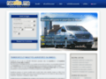 Détails : transfert et navette aéroport Casablanca _ Maroc