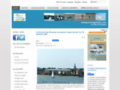 NaviguerEnAquitaine.com guide du nautisme en Aquitaine