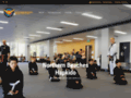 Australian Hapkido Association - Northern Beaches