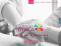 Détails : @ndCo – Coaching communication TPE et PME