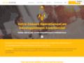 site http://www.negociatis.com