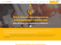 site http://www.negociatis.com/secretariat_externalise