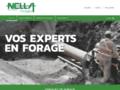www.nella-drilling.com/