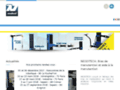 Détails : Neoditech, solutions ergonomiques de manutention
