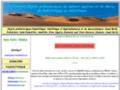 Objets préhistoriques Algérie Maroc