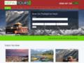 Travel agent in gorakhpur, Bus hire in gorakhpur, Taxi hire in gorakhpur
