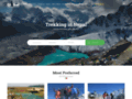 Tour in Nepal | Trekking in Nepal | Everest Trek
