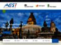 NEST Adventure - TREKKING ORGANISING COMPANY IN NEPAL