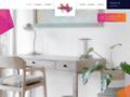 Détails : Agence immobilière à Bruxelles