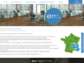 Net et Clair Rhône - Lyon