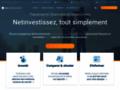 Détails : Net-investissement.fr