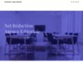 Rédaction Web et Print