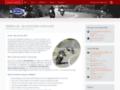 Sardinien: Motorradtour (Nettis)