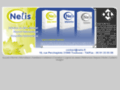 Cr�ation site internet toulouse