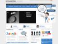Netmarketing Academy: Formation au webmarketing