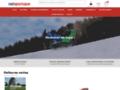 Détails : Netsportique, vente de filet pour le tennis