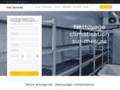 Détails : Flex Services, votre entreprise de climatisation