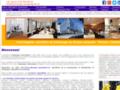Voir la fiche détaillée : Conciergerie et nettoyage professionnel dans l'arc lémanique