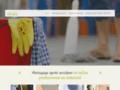 Détails : nettoyage-deces