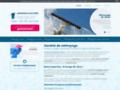 Agence de nettoyage Bruxelles | Entreprise d'entretien vitres, bureaux Etterbeek