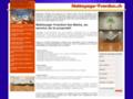 Nettoyage Yverdon services personnalisés